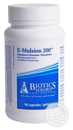 E-Mulsion 200 Biotics