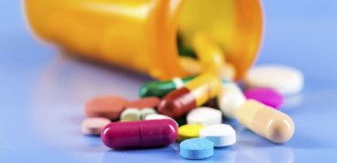 Goede Probiotica Wat Is Goed En Waarom